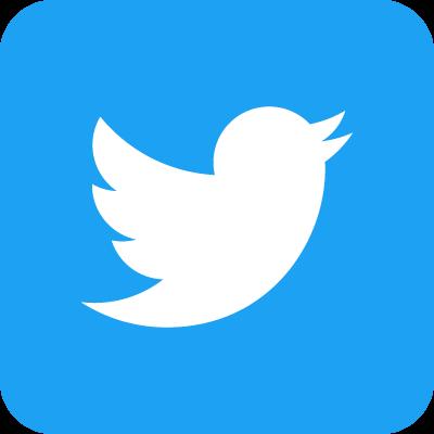 Twitter Filip Pacurar